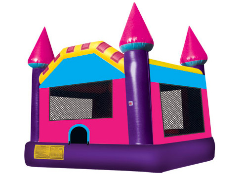 15x15 - bouncy castle rentals - toronto