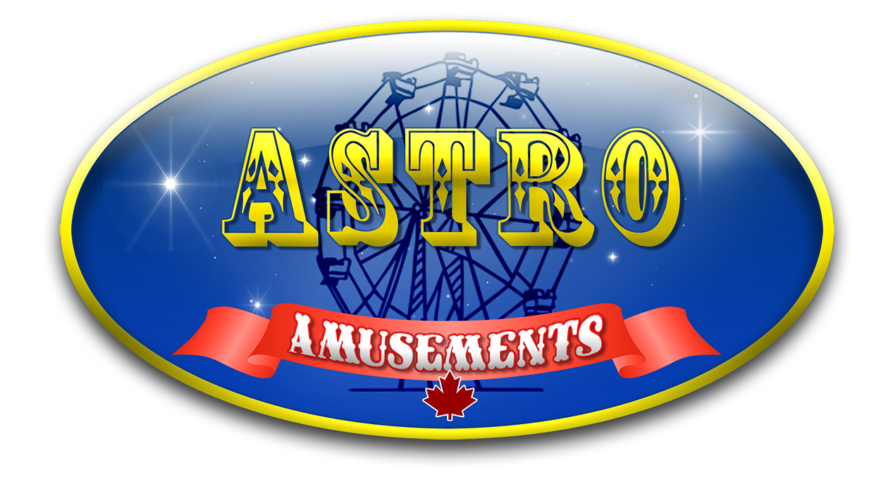 astro amusements - carnival and ride rentals